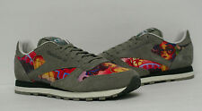 "Reebok City Classics Leather R12 ""MIAMI"" Shoes V54877 Mens 8~13 ALL available"