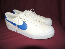 Nike All Court 6.0 Canvas mens sneakers! New with box! Authentic!
