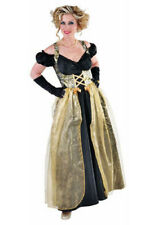 """The Lady of Salzburg"" , Period Costume   - sizes 6 - 22"