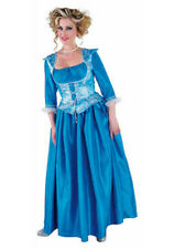 """The Duchess of Venice "" , Period Costume   - sizes 6 - 22"