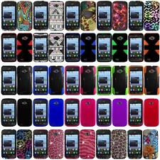For ZTE Savvy Z750C Cover Case