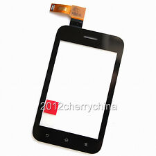New Touch Screen digitizer for Sony Xperia Tipo ST21a ST21i Tapioca SS