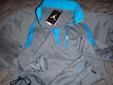 NIKE JORDAN TRACK FIELD RUNNING JACKET ELEMENT STYLE SIZE 2XL MENS NWT $74.00