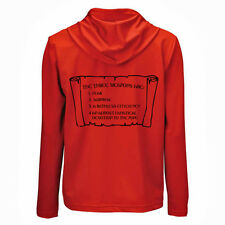 Monty Python Knights Spanish Inquisition - Kids and Adults T-Shirts and Hoodies