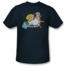 Love Boat The Doctor Is In mens t-shirt