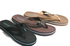 New Women's Velvety Flip Flops, Thongs, Sandals with Arch Support All Sizes