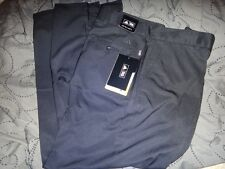 ADIDAS CLIMA LITE TECH GOLF PANTS 36W 34W 32W 34L 32L MENS NWT $65.00