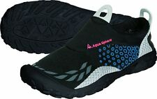Aqua Sphere Sporter Pool, Beach, Yoga Water Shoe