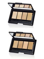 E.L.F. Studio Complete Coverage Concealer Light Medium NIB choose color ELF