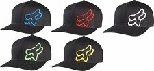 Fox Racing Flex 45 Flexfit Hat