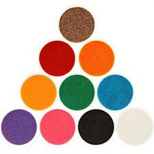 Sanding Sugar 3 oz. - CK Products - ALL COLORS - Great for cakes, cookies, cake