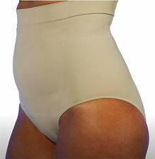 NEW C-Panty High Waist C-Section Recovery & Slimming Underwear