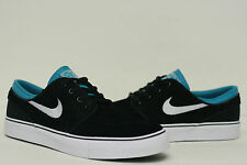 Nike SB Stefan Janoski GS Shoes 525104-013 Youth 7 Womens 8.5 Available.