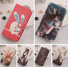 Accessory Flip Leather Case Protection Cover Skin For Acer Liquid E2 Duo V370