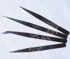 Wholesale Stainless Sewing Machines Tweezers For Industrial and Home Sewing 20X