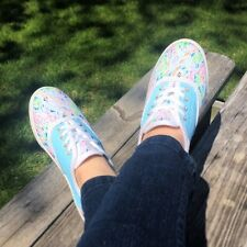 Lilly Pulitzer INSPIRED Flats