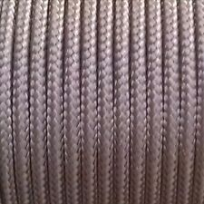 Spectra Cord 325lb Survival Sport Polyester Sleeved Rope (Many Sizes & Colors)