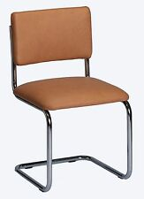 Breuer Dining Chair Replacement Seat / Back