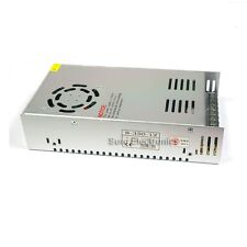 AC/DC 12V 0.8A-29A 10W 15W 35W 50W 100W 150W 200W 350W Switching Power Supply