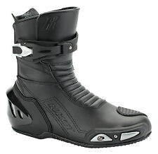 Joe Rocket Mens Superstreet RX14 Boots