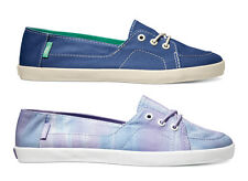 Vans Womens Palisades Vulc Shoes Trainers in Various Colours and Sizes New 2014