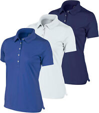 Nike Golf Ladies Victory Golf Polo Shirt - Various Colours & Sizes - 2014