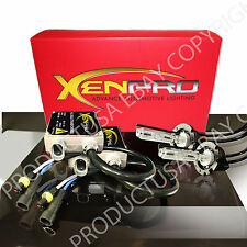 55W Bixenon 55Watt Hid kit h13 9008 HID Xenon Kit 5k 6k 8k 10k 12k 30k High low