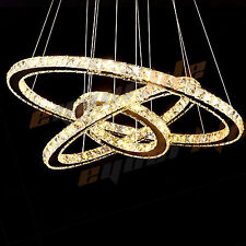Authentic Crystal Chandelier Chandeliers Lighting