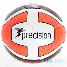 Precision Training Santos Training Football Various Colours And Sizes rrp £9