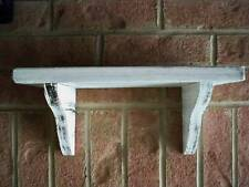 """12"""" Primitive Painted Shelf--Choose Your Color--Hand Made in Ohio--Best prices!!"""