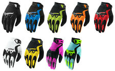 Thor Mens Spectrum Gloves 2015