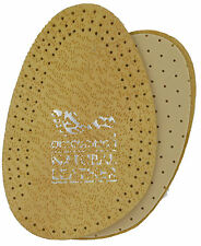 Insoles Half - Leather