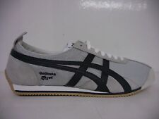 ASICS ONITSUKA TIGER FENCING MEN'S ATHLETIC SHOES D4R0N-0150 SELECT SIZE