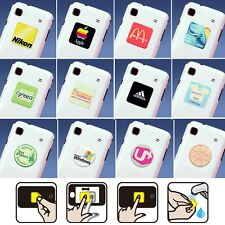 CELL PHONE SCREEN CLEANER - CUSTOM PERSONALISED DESIGN YOUR OWN Logo Image