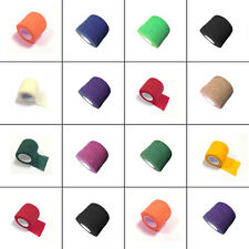 Roll Kinesiology Sports Health Muscles Care Physio Therapeutic Tape 4.5m * 5cm