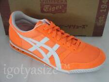 ONITSUKA TIGER BY ASICS ULTIMATE 81 RUNNING SHOE