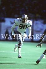 Tony Hill Dallas Cowboys Football Color 8x10 11x14 12x18 Photo AB955