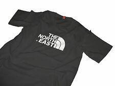 The North Face - T-Shirt - The North East T-Shirt.