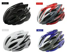 GIRO Men lady Adult Street Bike Bicycle Cycling Safety Carbon Helmet color Visor