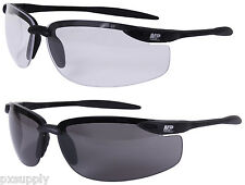 tactical sunglasses protective smith & wesson mp 104 performance eyewear r10634