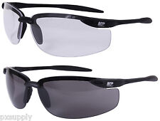 tactical sunglasses protective smith & wesson mp 103 performance eyewear r10638