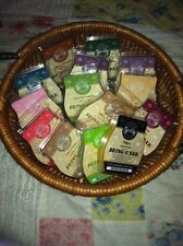 Scentsy Bars BBMB Retired Scents - Pick Your Scent
