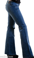 LADIES JEANS FROM MELBOURNE FASHION BOUTIQUE GOING BUST TYPE 4