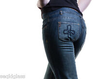 LADIES JEANS FROM MELBOURNE FASHION BOUTIQUE GOING BUST TYPE 6
