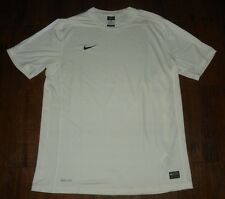 Nike Classic IV Jersey New