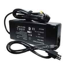 AC Adapter CHARGER SUPPLY POWER For Toshiba L305-S58 L305-S59 L305-SP Series