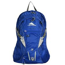 High Sierra Hydration Packs Amargosa 18 Rucksack 43 cm