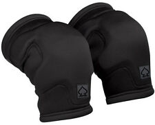 Protec IPS Knee Pads Snowboard Protection New 2015 in Black