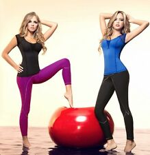 Super HOT Jacquard Babalu Fashion Gym Activewear Woman Fitness Lacy Look & Feel