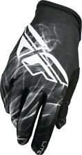 Fly Racing Mens Title Long Cold Weather Gloves 2015